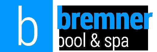 bremner-pool-&-spa